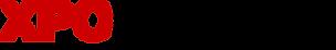 1280px-XPO_Logistics_logo.svg.png