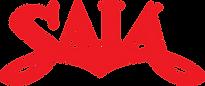 1280px-Saia_logo.svg.png