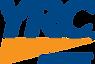 YRC-Logo.png