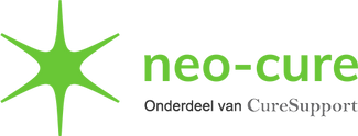 neo-cure_logo_green_nl_NL.png