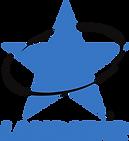 701px-Landstar_System_logo.svg.png