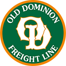 old-dominion-freight-line-logo-A4407686D