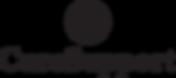 black-website-logo.png