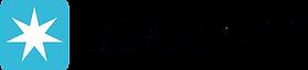 4-Maersk-logo_shht1d.webp