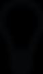 2-27291_africa-transparent-equatorial-le