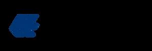 logo-kunde-hapag-lloyd-data.png