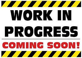 work-in-progress-coming-soon-clipart.jpg