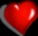 website heart.png