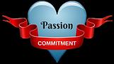 passion-clipart_black.png