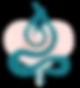 logo_0.5x.png