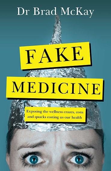 FakeMedicineCover.jpg