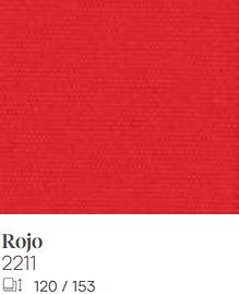 lona sauleda rojo.bmp