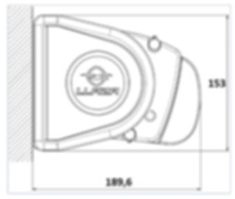 dimensiones soporte storbox 250.bmp