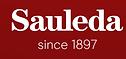 logo sauleda desde 1987.bmp