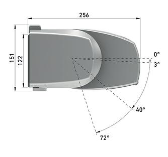 dimensiones soporte ares.bmp