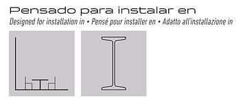 instalacion maximus.bmp
