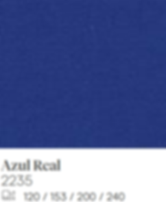 lona sauleda azul real.bmp