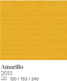 lona sauleda amarillo.bmp