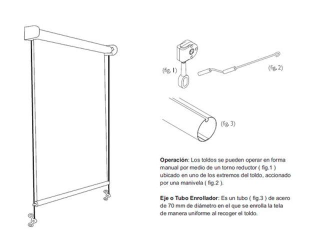 despiece vertical standar.jpg