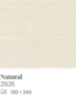 lona sauleda natural.bmp