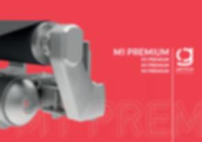 M1 Premium portada.bmp