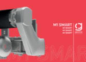 M1 Smart portada.bmp