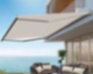 tolo terraza tipo cofre