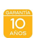 garantia_10_años.jpg