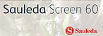 sauleda screen 60.bmp