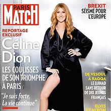 Paris Match 2016 | nupié, nupie, sandals, sandales, rubans, ribbons, handmade