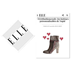 Elle Fashion Crush nov2018