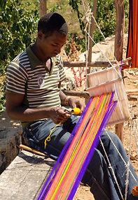 handemade sandales rubans interchangeables