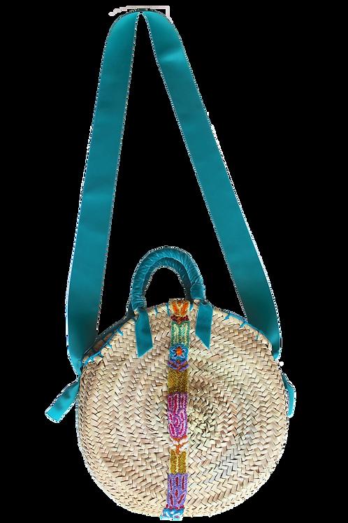 PANIE Turquoise