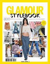 Glamour Juin 2016 | nupié, nupie, sandals,sandales, rubans, handmade, interchangeable