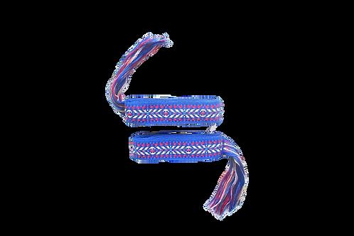 Rubans Spetses Blue