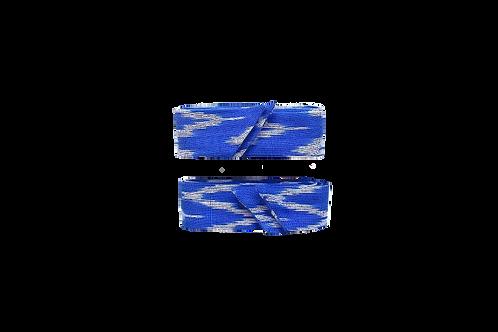 Ikat Bleu