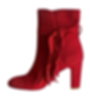 boots red_edited.png
