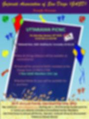 Updated GASD Uttarayan 2019 flyer.jpg