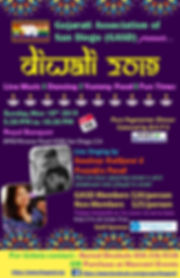GASD Diwali Flyer 2019 .jpg