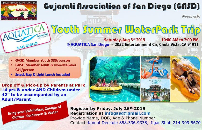 Aquatica 2019 Flyer.jpg