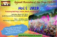Updated Holi Flyer.JPG