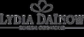 LydiaDainow-Logo-500x328_transparent.png