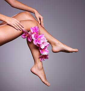 beautiful legs.jpg