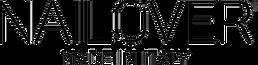 nailover-logo-scontornato.png