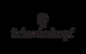 Logo Schwarzkopf.png
