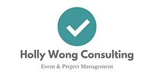 HWC Logo 2.png