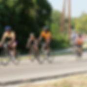 HHFH2011 Bike Event2.jpg