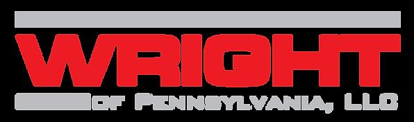 wright_logo_PA.png
