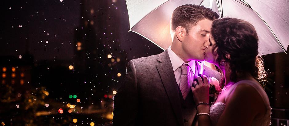 Rosanna and Dan Wedding 5.4.19