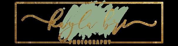 logo_2018_draft2.png